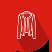 Jacket / Áo khoác